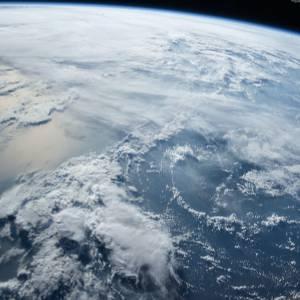 Curiosidades Ozono Capa