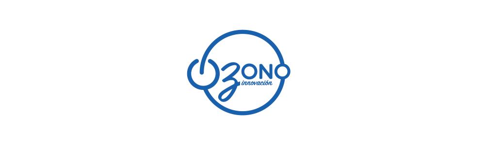 Ozono Innovacion